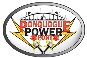 Ponquogue Power Sports